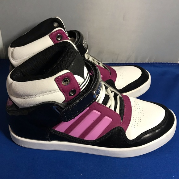 adidas Shoes | Adidas Evm 0400 Male